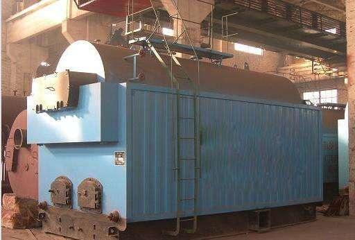 贵州锅炉 生物质蒸汽锅炉燃料链条设计应用